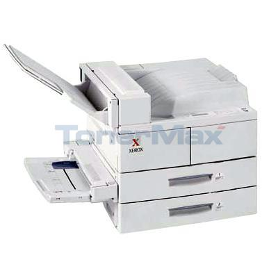 Xerox DocuPrint N-3225